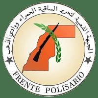 El Frente POLISARIO condena la participación de Siemens Gamesa en la construcción ilegal de un llamado «parque eólico» en la zona ocupada de Bojador | Sahara Press Service