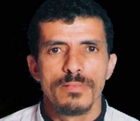 Someten al preso político saharaui Yahya Mohamed Al-Hafed a una deportación arbitraria   Sahara Press Service