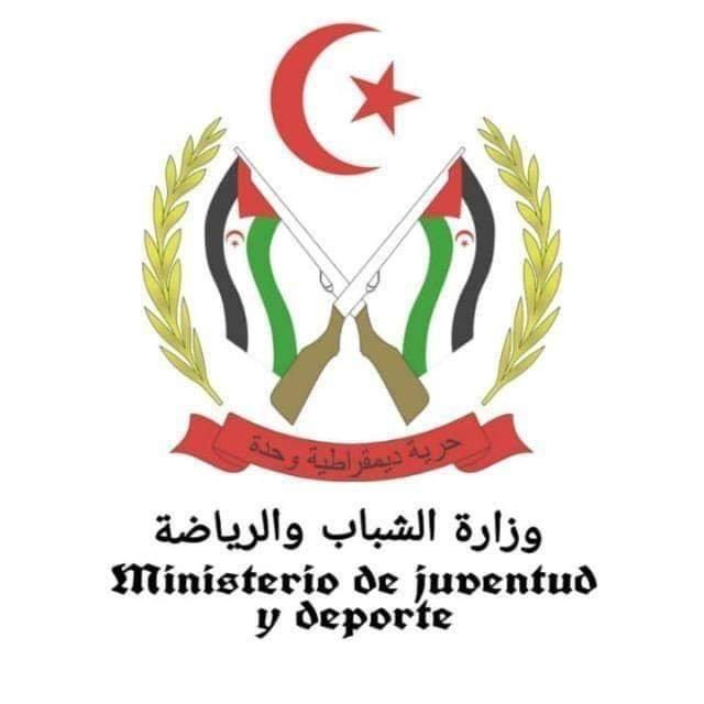 La República Saharaui proyecta conformar su selección nacional de futbol | Sahara Press Service
