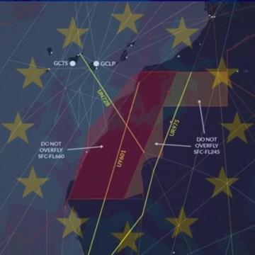 Así alentó la Unión Europea la guerra actual en el Sáhara Occidental al ampliar acuerdo con Marruecos a la península Cabo Blanco