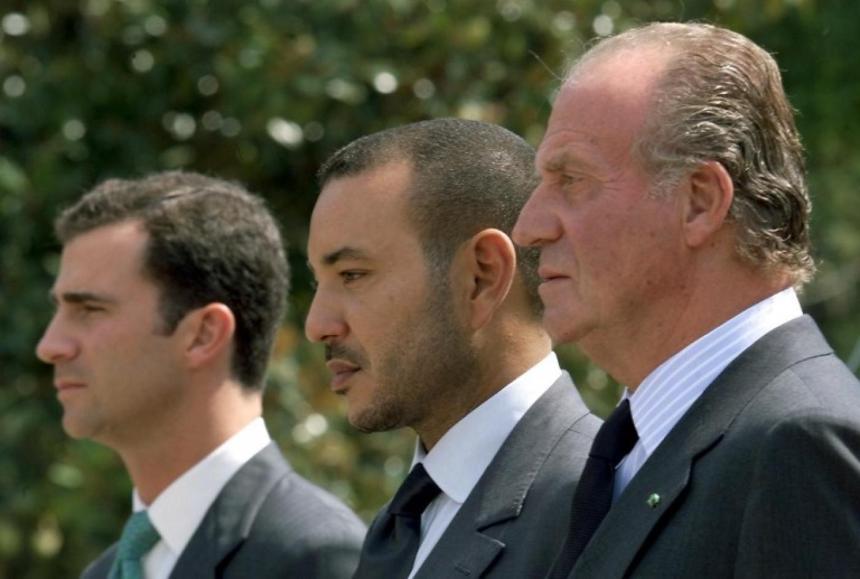 La política marroquí en el Sáhara Occidental contraviene a la realidad al no repercutirle mayores cuotas de seguridad externa ni interna