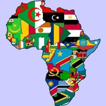 El Consejo Africano de Paz y Seguridad analiza en una reunión la implementación de la estrategia de UA para las fronteras entre los Estados miembros