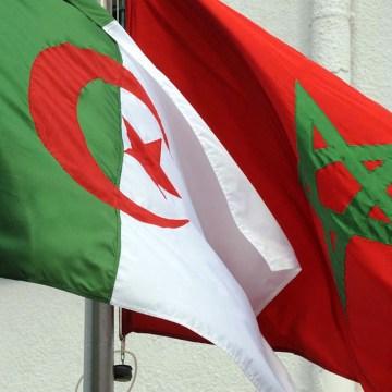Argelia-Marruecos: ¿hacia una ruptura total de las relaciones diplomáticas?