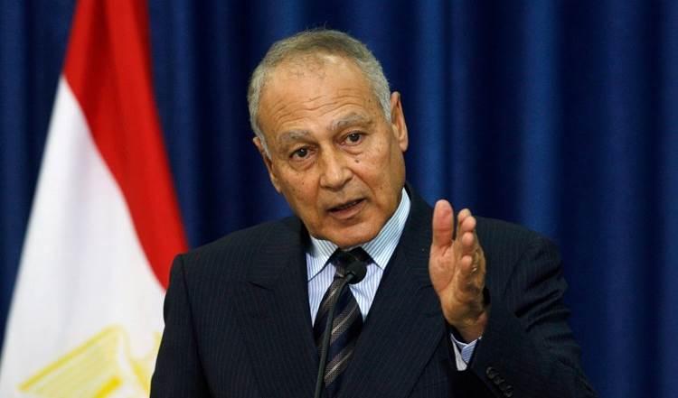 El SG de la Liga Árabe pide a Argelia y Marruecos que actúen con moderación y evitar una mayor escalada