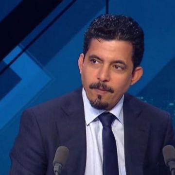 El representante saharaui en Europa considera que la ruptura entre Argelia y Marruecos puede contribuir a desestancar el conflicto saharaui
