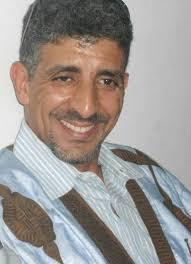 Preso político saharaui entra en huelga de hambre de advertencia   Sahara Press Service