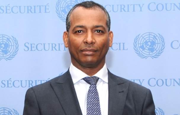 El Frente POLISARIO reitera que el mandato principal para el cual se estableció la MINURSO sigue siendo el referéndum de autodeterminación   Sahara Press Service