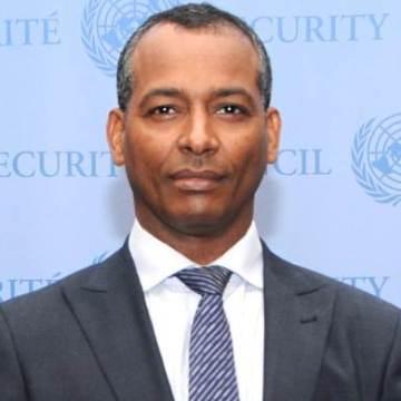 El Polisario espera que el Consejo de Seguridad en su próxima reunión demuestre su conciencia por la gravedad de la situación en el Sáhara Occidental