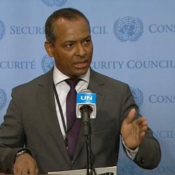 El Frente Polisario reitera que nunca aceptará hechos consumados que Marruecos busca imponer en el Sáhara Occidental
