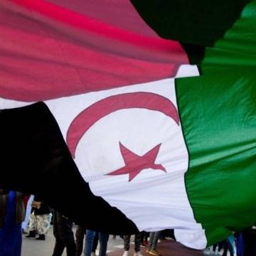 La República Saharaui gana terreno en Latinoamérica