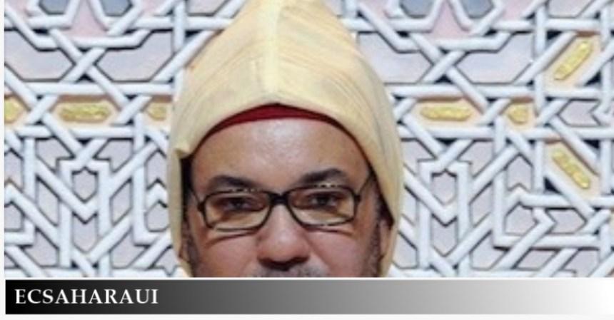 Marruecos, un régimen desorientado tras múltiples fracasos diplomáticos