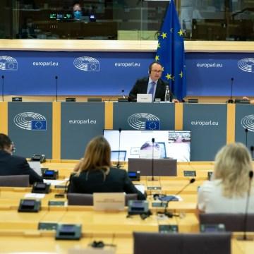 La Comisión de Relaciones Exteriores del Parlamento Europeo exige a la Comisión Europea apoyar a las organizaciones de la sociedad civil saharaui – Por Ali Brahim Mohamed/ECS