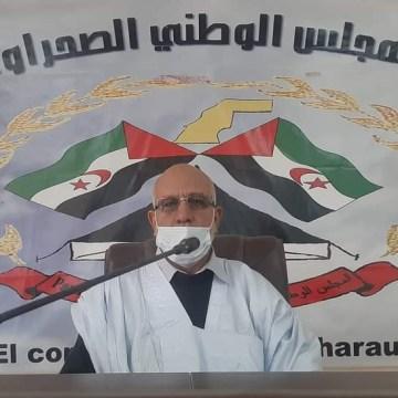 ¡ÚLTIMAS noticias – Sahara Occidental! 4 de septiembre de 2021 🇪🇭 🇪🇭 🇪🇭