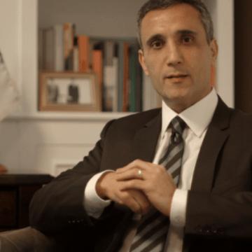 Embajador de Argelia en Chile: «La causa del Sáhara Occidental gana terreno en América Latina» | werken rojo