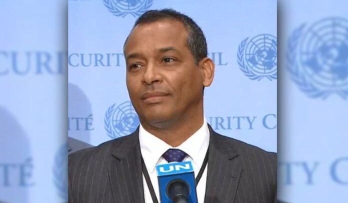 Sidi Omar: ¡Mohamed VI es capaz de vender su alma al mejor postor!»