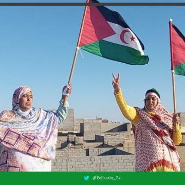 Congreso de los Diputados: @AITOR_ESTEBAN (EAJ_PNV) lleva al próximo pleno la situación de la activista saharaui Sultana Khaya