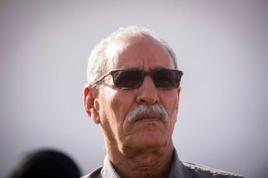 OPINIÓN   Las acusaciones contra el presidente Ghali forman parte de una campaña de desacreditación a la vez que de distracción pública