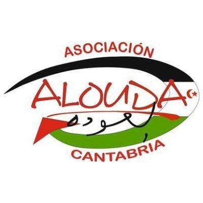 Convocan una concentración a favor de los niños saharauis en Cantabria | Sahara Press Service