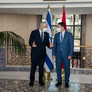 ¿Por qué Argelia cortó las relaciones diplomáticas con Marruecos? Implicaciones para el futuro