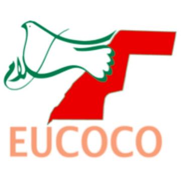 Nota de prensa de la Task Force EUCOCO – CEAS-Sahara