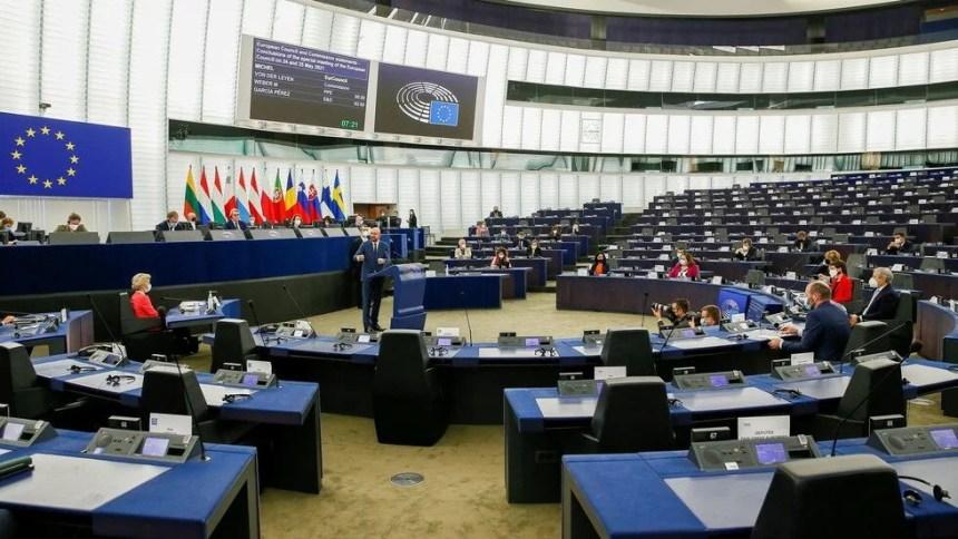 El Intergrupo europeo para el Sáhara Occidental celebra su apoyo a la sentencia del 29 de septiembre