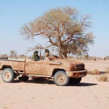 ¡ÚLTIMAS noticias – Sahara Occidental! 15 de octubre de 2021 🇪🇭 🇪🇭 🇪🇭