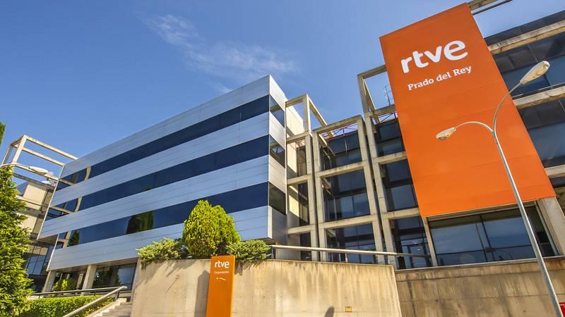 Dimiten los responsables de Internacional de la televisión pública española (RTVE) por la prohibición injustificada de dirección de viajar a los campamentos saharauis