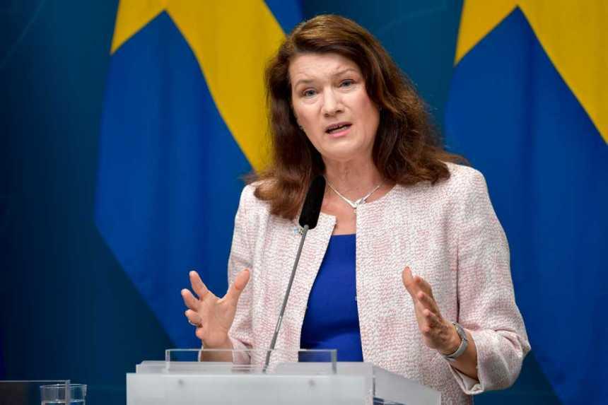 Reacciones al nombramiento de un nuevo enviado de la ONU para el Sáhara Occidental: apoyo unánime a las negociaciones lideradas por la ONU
