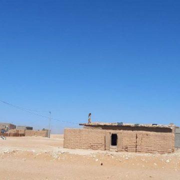 Primer viaje a los campamentos saharauis tras la pandemia y la reanudación de guerra – AraInfo |  Escribe Ana Sebastián, presidenta del @observat_aragso