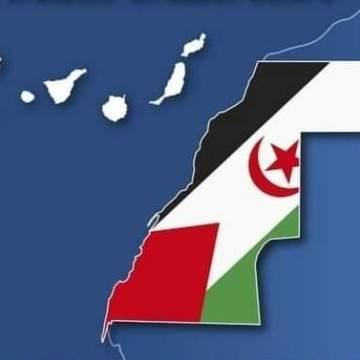 Los recursos naturales del Sáhara Occidental, el sostén de la ocupación