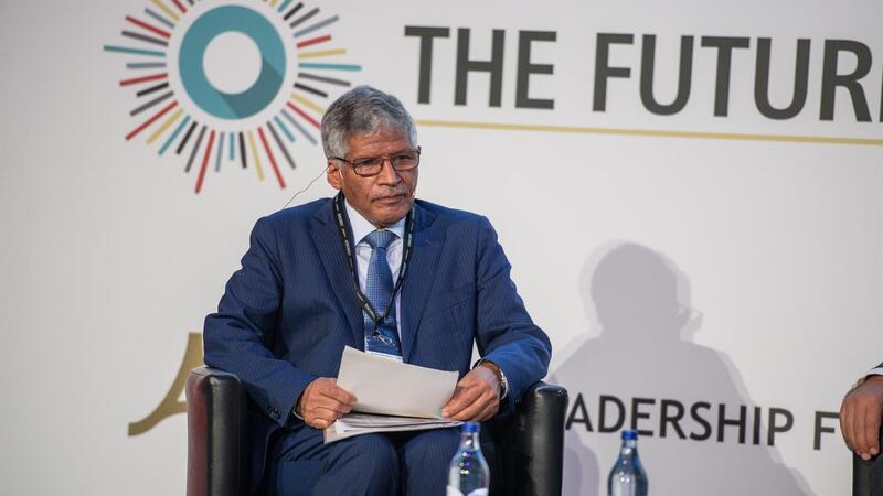 El Frente Polisario: «España debe aprender del ejemplo de Portugal»