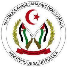 En vísperas de las celebraciones del Día de la Unidad Nacional, el MINSAP saharaui pide que se respete el protocolo y medidas sanitarias en estas festividades   Sahara Press Service