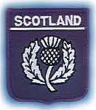 Scotland Rugby (02)