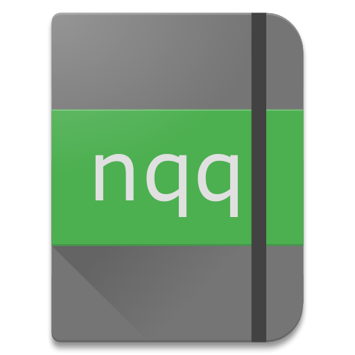 Download | Notepadqq