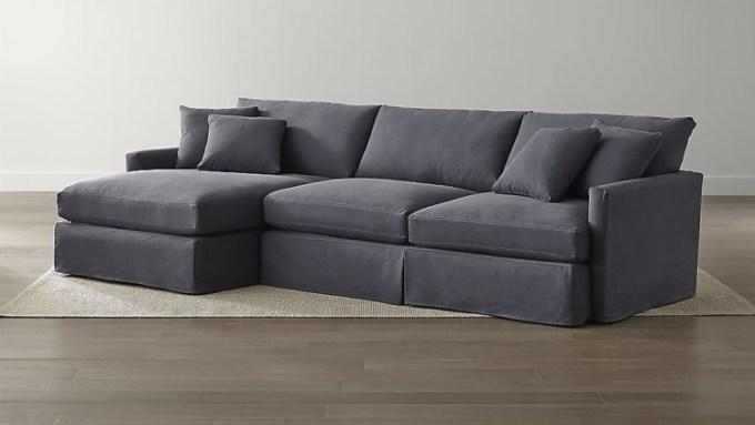 tips memilih sofa yang harus kamu baca