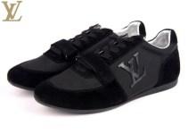 sepatu termahal di dunia