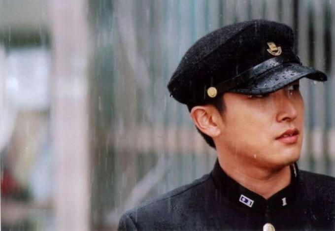 film korea romantis yang paling dinanti