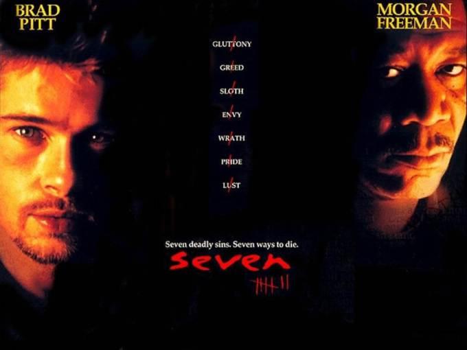 Salah satu film terbaik