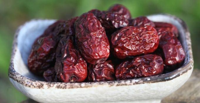 manfaat buah kurma untuk ibu hamil