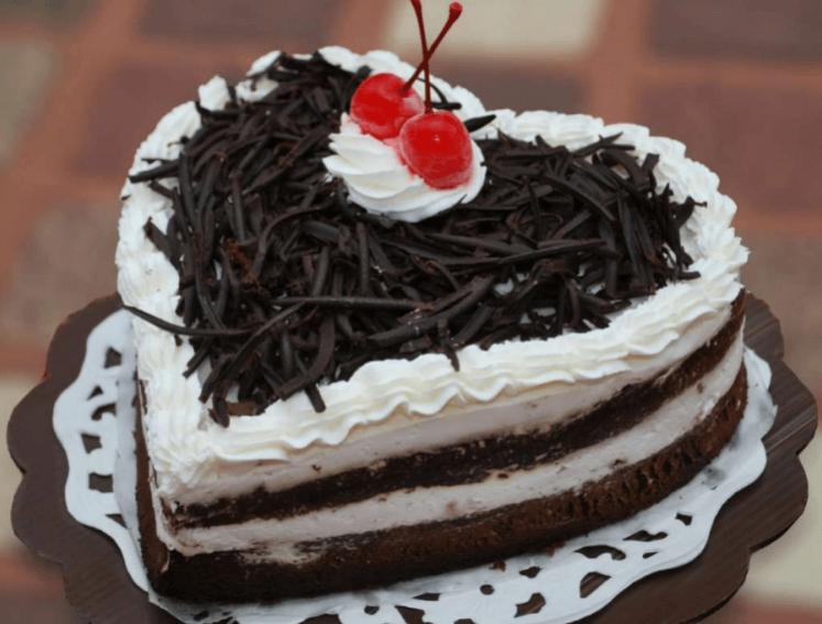 Cari Resep Kue Ulang Tahun Contek 5 Resep Spesialnya Disini