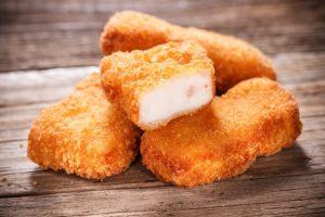 cara membuat dan resep nugget ayam enak