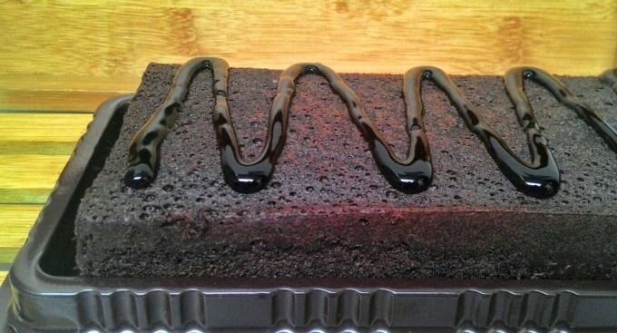 resep dan cara membuat Resep Kue Brownies Cokelat Lembut