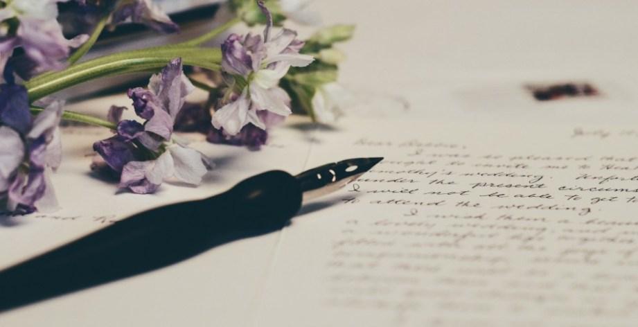 5 Contoh Surat Pernyataan Yang Benar Dan Tepat Notepam