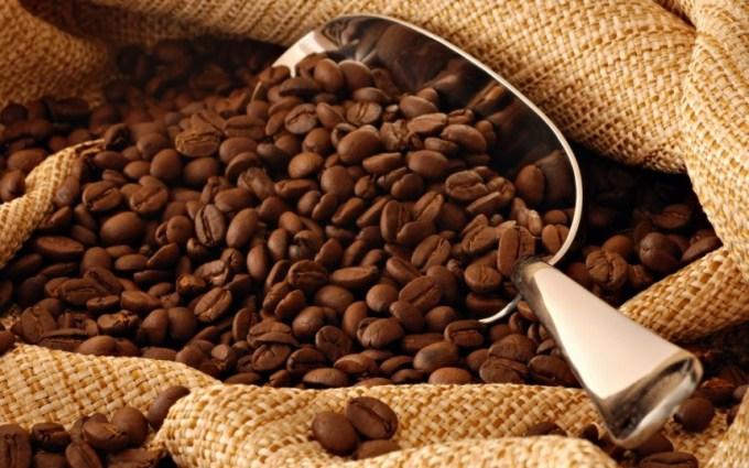 manfaat kopi bagi pria