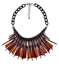 https://www.essentiel-antwerp.com/be_fr/women/flash/mesmond-necklace