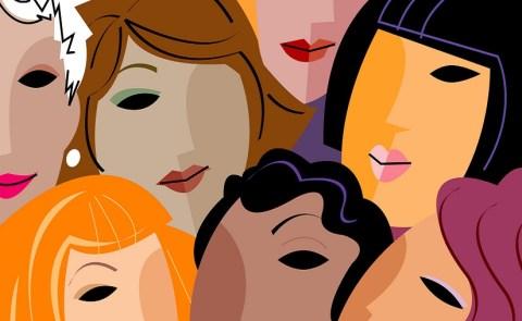 انواعِ فمینیسم: صنعتی، میسیونری، صنفی و بومی