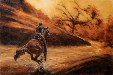 دو خاطره دربارهٔ ایوان ایلیچ