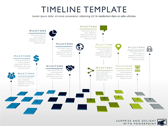 Timelines That Are Different 02 PowerPoint Notes