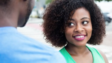 120 Questions To Ask A Guy To Get To Know Him Deeper