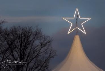 Monatshappen 11/2019